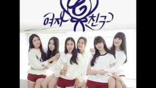 download lagu Gfriend여자친구 - Glass Bead유리구슬 Speed Up 1.5x gratis