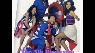 Watch 5th Dimension Those Were The Days video