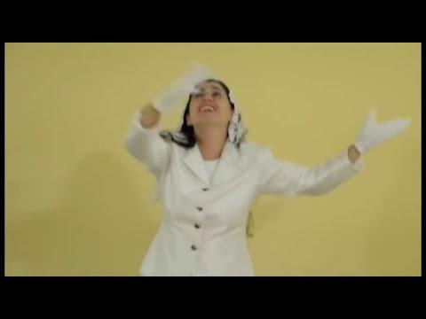 La Ultima Llamada - Ademanes Himno Lema