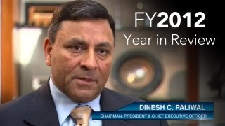 Harman-International-Industries-Inc - Why Invest in
