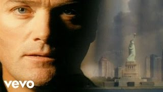Клип Michael W. Smith - There She Stands