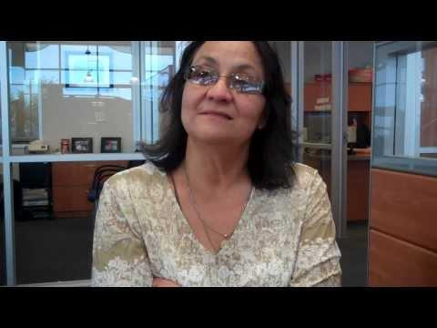 Austin TX Honda Fit Owner Reviews Honda Dealership