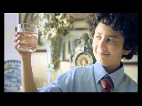 Nani Teri Morni Ko Mor...as Jingle In Jumpin Ad video