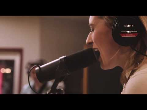 "Kristin Errett- ""Let's Stay Together"" by Al Green Cover"