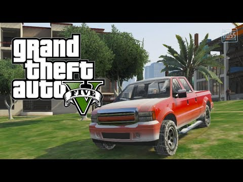 Gtav online rare vehicle map v10 a tool ive been moreover Gta 5 Secret Car Locations Xbox 360 also Rare car spawn location here ive found 3 besides Gta 5 Vapid Dominator Location as well Gta 5 Coquette Location. on rare car spawn location here ive found 3