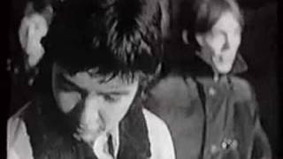 Watch Small Faces All Or Nothing video