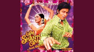 download lagu Dastaan - E - Om Shanti Om gratis