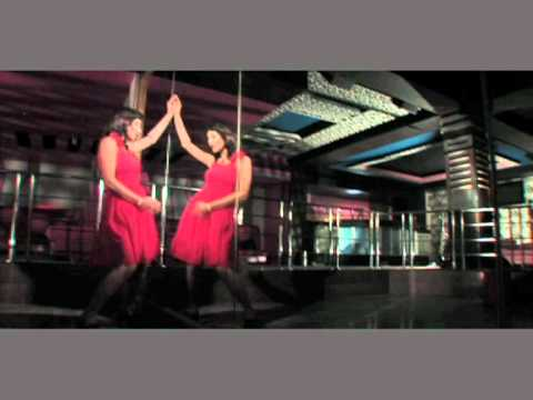 Kudi Nachdi Phiren By Parvinder - +918607416026 video