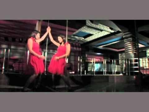 Kudi Nachdi Phiren By Parvinder - +918607416026 video