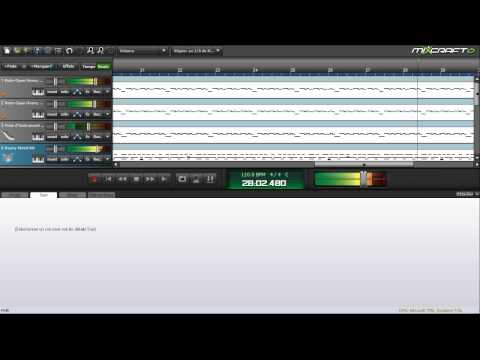How to convert a Midi file to Mp3 file. (Without any converters)