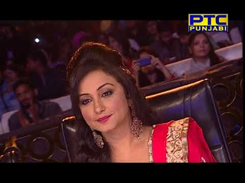 Mr. Punjab I Grand Finale I Jassi Gill I Official Full Performance I PTC Punjabi