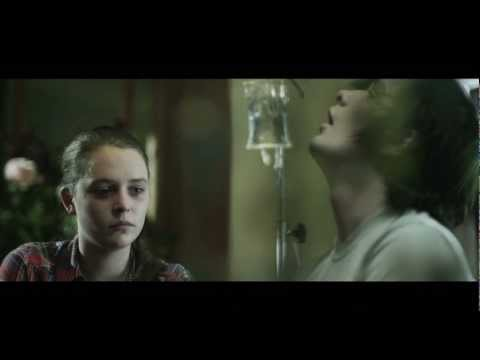 Road Safety Campaign Film HD - teen-anti speeding UK. Jun 9, 2010 3:43 PM