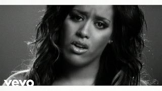 Watch Amel Bent A 20 Ans video