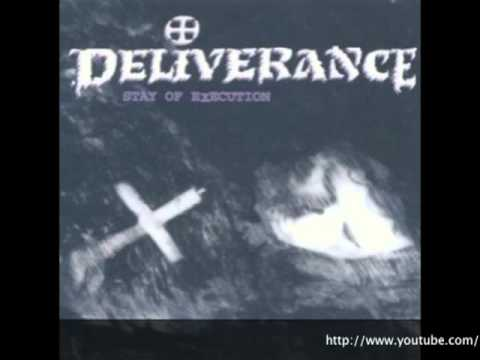 Deliverance - Ramming Speed