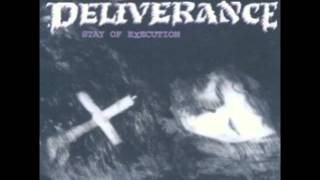 Watch Deliverance Ramming Speed video
