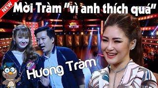 """[FULL] Trường Giang """"chặt chém"""" Hương Tràm cực chất   Kỳ Thú TV ♥"""