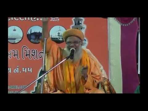 Allama Wa Maulana Syed Hasmi Miya (gujarat Bodeli) 01 February 2015 video