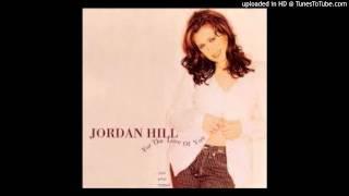 Watch Jordan Hill Slip Away video