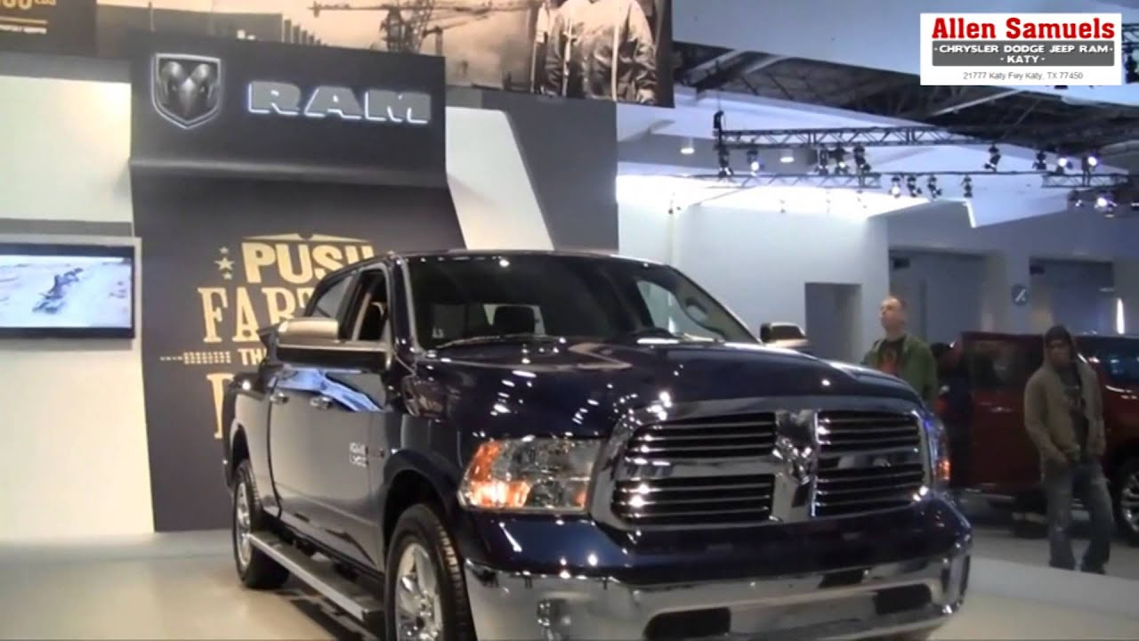 houston tx 2014 2015 ford f 150 vs dodge ram 1500. Black Bedroom Furniture Sets. Home Design Ideas