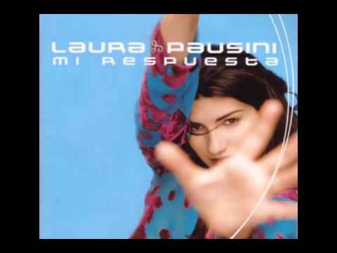 Laura Pausini - Sucede A Veces