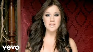 Watch Kelly Clarkson Dont Waste Your Time video