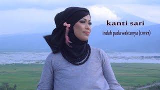 download lagu Dewi Persik - Indah Pada Waktunya  Cover By gratis