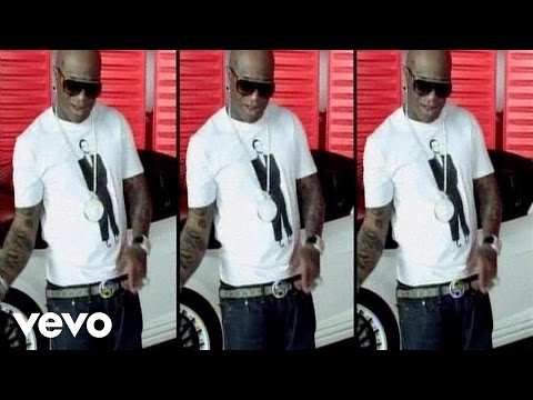 Birdman - Money To Blow Ft. Lil Wayne, Drake video