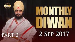 download lagu September 2017:monthly Diwan  2 Sep  G. Parmeshar gratis