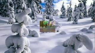 Watch Collin Raye Winter Wonderland video