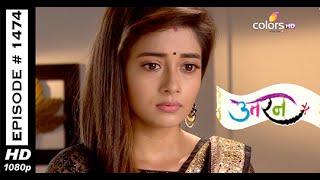 Uttaran - ???? - 29th September 2014 - Full Episode(HD)