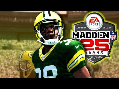 Madden 25 Likes vs. Dislikes   Buy or Wait for Next Gen?