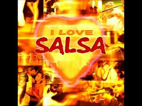 salsa sensual mix....la mejor