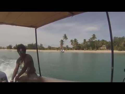 Sri-Lanka Trincomalee Nilaveli 03 Beach