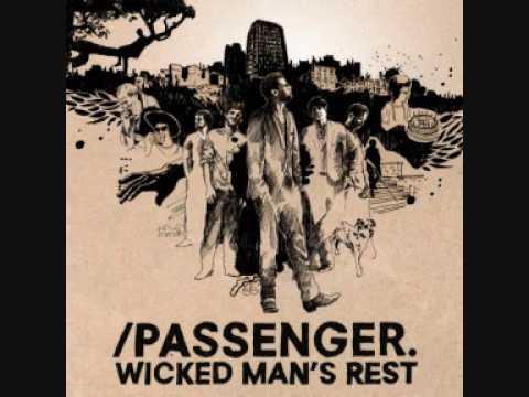 Passenger - Do What You Like