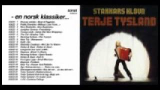 download lagu Terje Tysland -  Dørvakta gratis