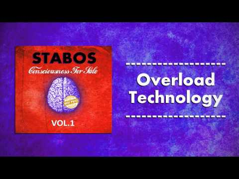 Stabos - Overload Technology