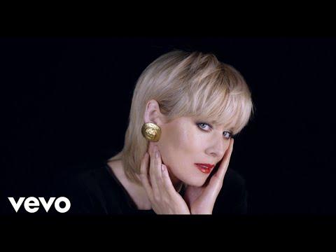 Róisín Murphy - Exploitation