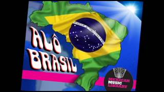 Alo Brasil - Mexican Music Library | Latin production Music