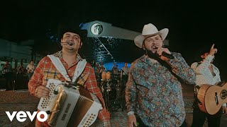 Calibre 50 - Chalito (En Vivo) ft. El Fantasma
