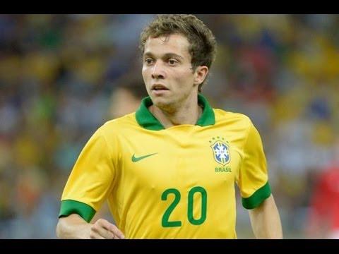 Bernard for Brazil HD (720p)