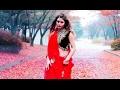 Maile Garne Maya Bhanda - Pramod Kharel Ft. Dev, Reeta, Rohan | New Nepali Adhunik Song 2017