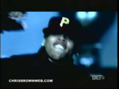 Michael Jackson ft. Chris Brown