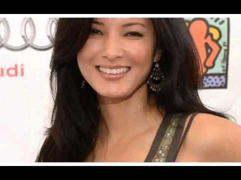 Kelly Hu 1  Images video
