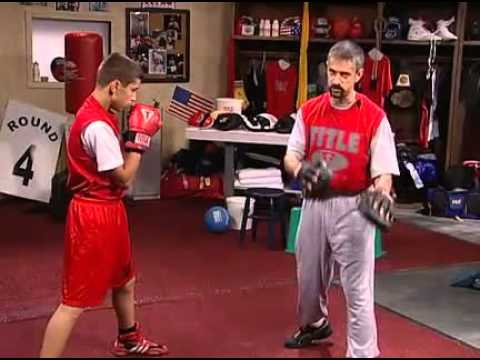 title-boxing-dvd-vol-19-cross-training-for-boxing-i-upper-body-and-core.html