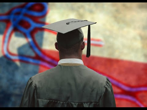 Texas College Rejects African Students Citing Ebola