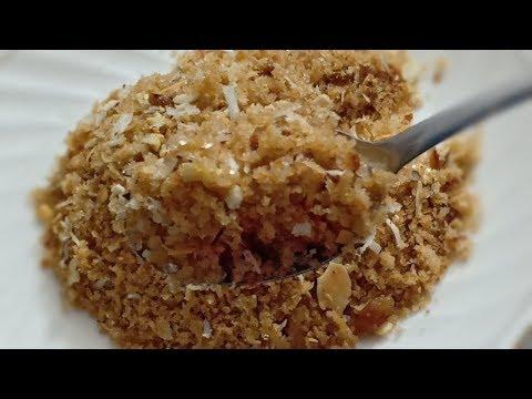 Malida Recipe | Healthy and Delicious Maleeda Recipe | Muharram Special