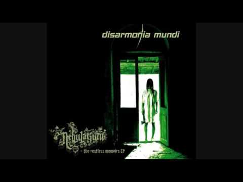 Disarmonia Mundi - Kneeling On Broken Glass