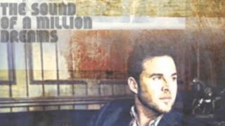 Watch David Nail Grandpas Farm video
