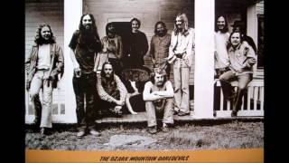 Watch Ozark Mountain Daredevils E E Lawson video