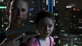download lagu Detroit: Become Human - E3 Trailer Italiano gratis